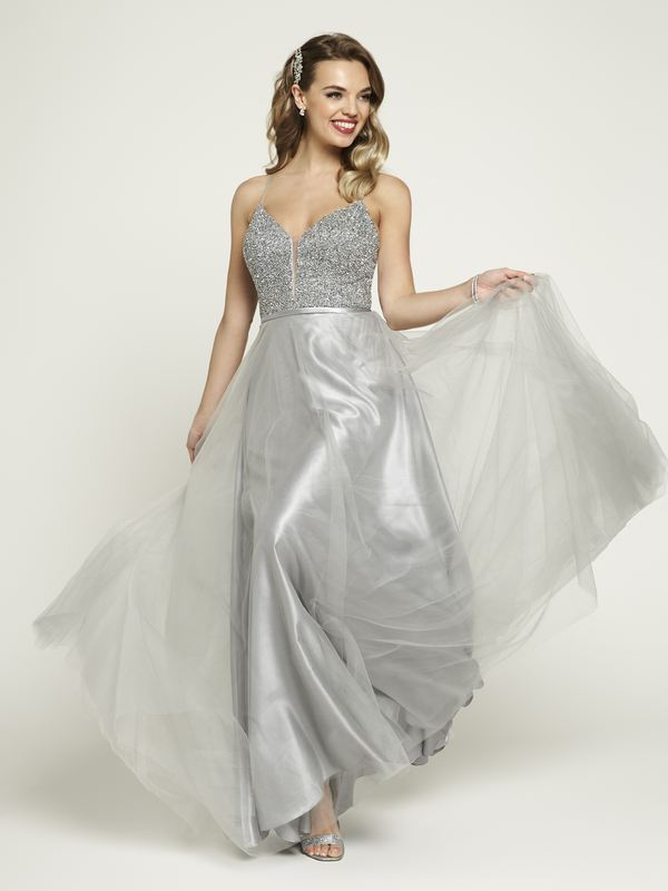 Prom by Romantica - Style  - A175 Wedding Gown Leeds