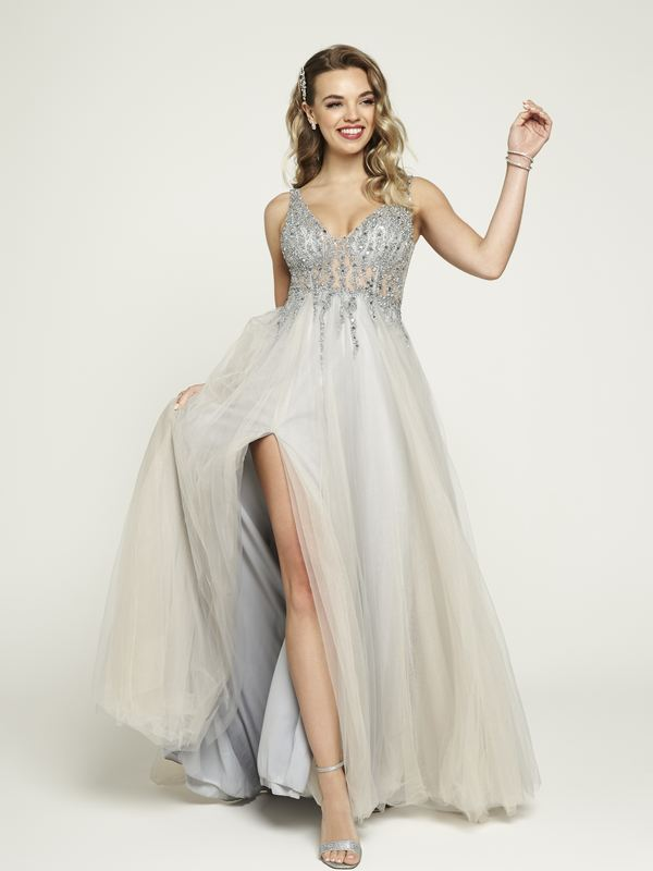 Prom by Romantica - Style - A176 Wedding Gown Leeds